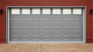 Garage Door Repair at 55432, Minnesota