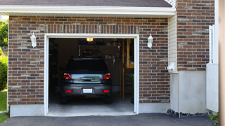 Garage Door Installation at 55432, Minnesota